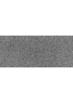 MDP0166_350X154