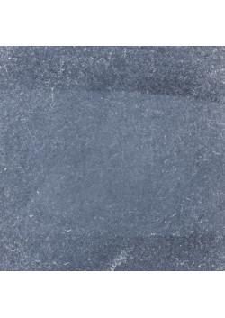 MDP0615_4_60X60