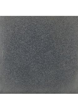 MDP0617_5_60X60